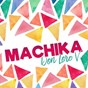 Album Machika de Don Lore V