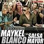 Album A toda maquina de Maykel Blanco Y Su Salsa Mayor