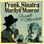 Album Frank & marilyn (remastered) de Marilyn Monroe / Frank Sinatra & Marilyn Monroe