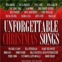 Compilation Unforgettable christmas songs (remastered) avec Drake / Irving Berlin / Harry Simeone / Felix Bernard / Hugh Martin...
