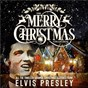 "Album The merry christmas collection (remastered) de Elvis Presley ""The King"" / Irving Berlin"