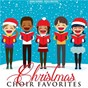 Compilation Christmas choir favorites (remastered) avec Choir of King S College Cambridge / Irving Berlin / James Pierpont / Franz Xaver Gruber / Richard Storrs Willis...