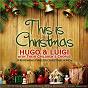 Album This is christmas (hugo & luigi performing timeless christmas songs) de Harry Simeone / Hugo & Luigi / Félix Mendelssohn / Irving Berlin / Hugh Martin