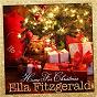 Album Home for Christmas de Ella Fitzgerald