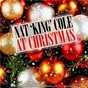 Album At christmas de Nat King Cole