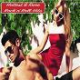 Compilation Hottest & rare rock 'N' roll hits, vol. 1 avec Hoyt Johnson / Mcdowell, Senn / Tony Senn / Capalono / Tom Swift...