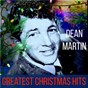 Album Greatest Christmas Hits de Dean Martin