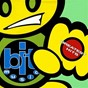 Compilation Bit music greatest hits, vol. 1 avec Bolo / Scanners / Good Boys / Sistema 3 / Two Good...