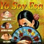 Compilation Yo soy esa avec Marián Conde / Juanita Reina / Paquita Rico / Antouita Moreno / Mikaela...