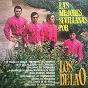 Album Las mejores sevillanas por de Los de la O