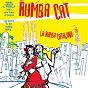 Compilation Rumba cat: la rumba catalana avec Maruja Garrido / Antonio Gonzalez el Pescailla / La Payoya / Peret / Gato Pérez...