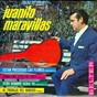 Album Están preciosas las flores de Juanito Maravillas