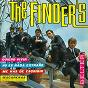 Album No es nada extraño de The Finder's