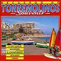 Compilation Recuerdo de torremolinos (souvenir...) avec Emma Maleras / Orquesta Florida / Los Romeros / José Carreras / Manuel Cubedo...