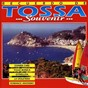 Compilation Recuerdo de tossa (souvenir...) avec Emma Maleras / Orquesta Florida / Cobla la Principal de la Bisbal / José Carreras / Els Cantaires de la Costa Brava...