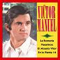 Album Victor manuel (singles collection) de Victor Manuel
