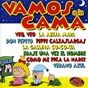 Compilation Vamos a la cama avec Los Pequeñines / Menudos / Regaliz / Parchis / Sesamo...