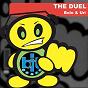 Album The duel de Bolo & Uri