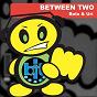 Album Between two de Bolo & Uri