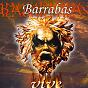 Album ¡Vive! de Barrabas