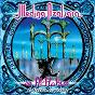 Album En al-hakim (edición especial) de Medina Azahara