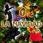 Compilation Olé la navidad avec Paquera de Jerez / Rocío Jurado / Miguel de Los Reyes / Los Maravilla / Peret...