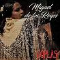 Album Coplas de Miguel de Los Reyes