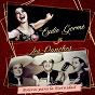 Album Boleros para la eternidad (feat. eydie gorme) de Los Panchos