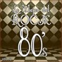 Album Lo mejor del rock de los 80: vol. 1 de Lo Mejor del Rock de Los 80
