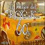 Album Lo mejor del rock de los 60: vol. 2 de Lo Mejor del Rock de Los 60