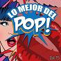 Album Lo mejor del pop, vol. 15 de Lo Mejor del Pop / Vol. 15