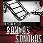 Album Lo mejor de las bandas sonoras, vol..4 de Vol.4 / Lo Mejor de Las Bandas Sonoras