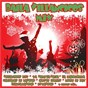 Compilation Baila Villancicos Mix avec Popular / Popular, Jose Feliciano, Feliz Risueuo / The Merry Xmas Orchestra / Irving Berlin, A Alguero / Charm...