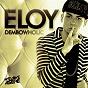 Album Dembowholic de Eloy