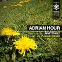 Album Unwittingly de Adrian Hour