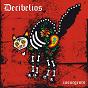 Album Insurgents de Decibelios