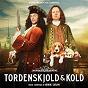 Album Tordenskjold & kold (original motion picture soundtrack) de Henrik Skram