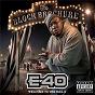 Album The block brochure: welcome to the soil 2 de E 40