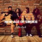 Album Alkohol de New Age of Smokie