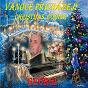 Album Vánoce pricházejí de Georgi