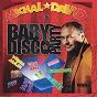 Album Baby disco party de Michal David