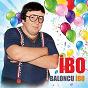 Album Baloncu ibo de Ibo