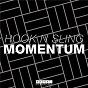Album Momentum de Hook N Sling