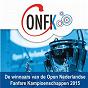 Compilation Winnaars Nederlandse Fanfare Kampioenschappen 2015 avec Divers Composers / Hardy Mertens / Kunst Na Arbeid Lunteren / Rob Goorhuis / Wilhelmina Easterein...