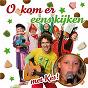 Album O Kom Er Eens Kijken de Dirk Scheele