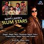 Compilation Slum stars avec Nikhil / Gokul / Krisna / Akbar / Satya...