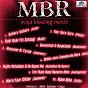 Compilation MBR mind blowing remix (remix version) avec Gurdas Maan / Suresh Peter, Mano / Shankar Mahadevan, Kavita Krishnamurthy / Sunidhi Chauhan, Sonu Nigam / Abhijeet...