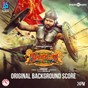 Album Seemaraja (original background score) de D Imman