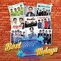 Compilation Best pop melayu avec Wali / Andrigo / Roel Swara / Sembilan Band / Kangen.Lagi...