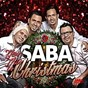Album Yes! this is christmas de Saba
